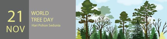 agenda-lingkungan-hidup-1121-hari-pohon-sedunia-2