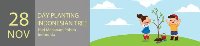 agenda-lingkungan-hidup-1128-hari-menanam-pohon-indonesia-2