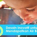 desain inovatif