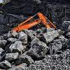 mineral export