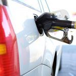 euro 4 standard gasoline