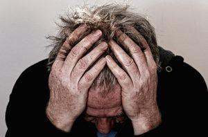 makanan pemicu migrain