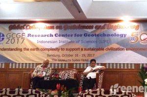eco-innovative technology