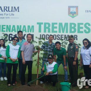 djarum foundation