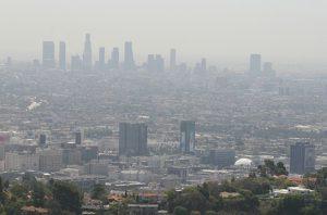 kualitas udara