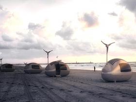 Ide_Ecocapsule_Rumah_Telur_yang_Hemat_Energi_03