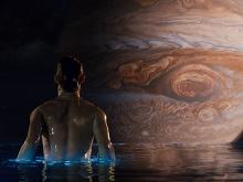 Review_Movie_Jupiter_Ascending_Saatnya_Menuai_Bumi_03