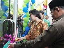 Kepala_BPOM_dan_Gubernur_Resmikan_Balai_POM_Maluku_Utara_03