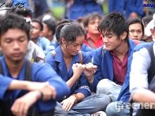 Review_Movie_Mahasiswa_Tentara_dan_Pegawai_Istana_Di_Balik_98_03