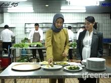 Review_Movie_Mahasiswa_Tentara_dan_Pegawai_Istana_Di_Balik_98_04