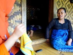 Komunitas_Melestarikan_Budaya_Lokal_Bersama_Sobat_Budaya_04