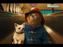 Review_Movie_Paddington_Ketika_Beruang_Menjadi_Bagian_Dari_Keluarga_03