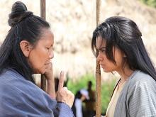 Review_Movie_Pendekar_Tongkat_Emas_Hadirkan_Kembali_Seni_Silat_02