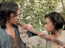 Review_Movie_Pendekar_Tongkat_Emas_Hadirkan_Kembali_Seni_Silat_04