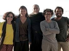 Review_Movie_Pendekar_Tongkat_Emas_Hadirkan_Kembali_Seni_Silat_05