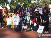 Event_Semangat_Bandung_untuk_Indonesia_Bebas_Sampah_2020_04