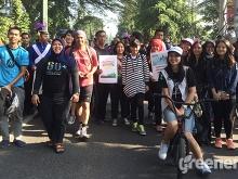 Event_Semangat_Bandung_untuk_Indonesia_Bebas_Sampah_2020_05