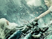 Review_Movie_The_Hobbit_The_Battle_of_the_Five_Armies_02