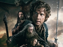 Review_Movie_The_Hobbit_The_Battle_of_the_Five_Armies_03