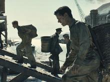 Review_Movie_Unbroken_Semangat_Tak_Terpadamkan_04