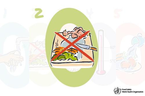 Ilustrasi Food Safety-02