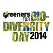 Greeners BioDiversity LOGO