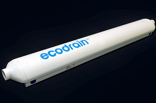 Foto: ecodrain.com