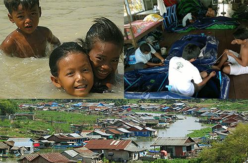 Foto: wetlandswork.com
