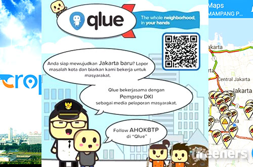 Aplikasi Jakarta Smart City Sudah Bisa Diunduh di Apple ...