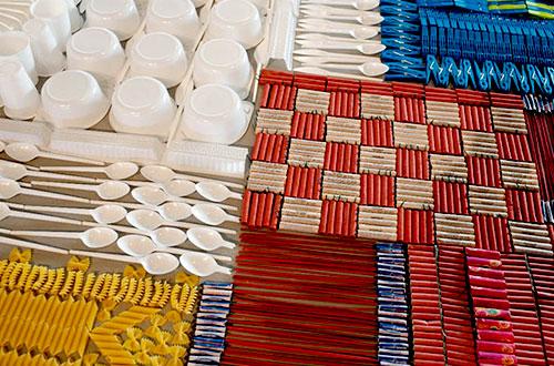 Foto: www.inhabitat.com