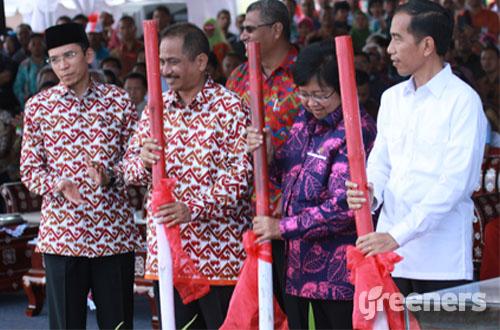Tambora_resmi_Menjadi_Taman_Nasional02