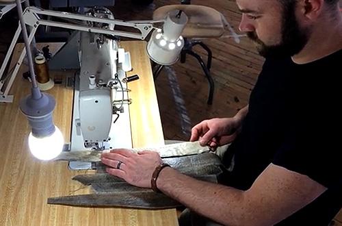 Foto: www.kickstarter.com