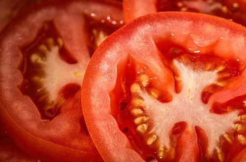 Jangan Simpan 7 Makanan Ini di Kulkas. Foto: pixabay.com