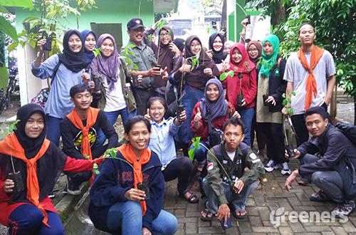 Foto: greeners.co/Ahmad Baihaqi (Indonesia Wildlife photography)