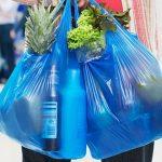 kantong plastik berbayar