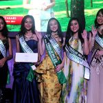 miss earth indonesia