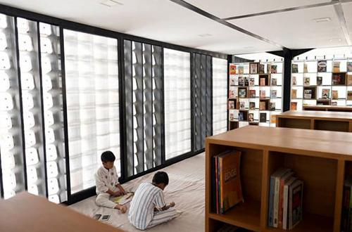 Foto: Shau via treehugger.com