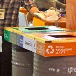 program jemput sampah