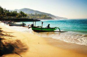 wisata bahari