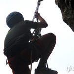 ekspedisi sumpah pemuda