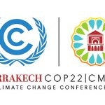 climate negotiation