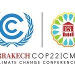 climate negotiation
