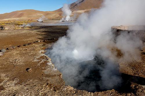 eksplorasi panas bumi