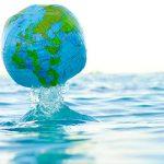 instrumen ekonomi lingkungan