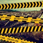kejahatan lingkungan
