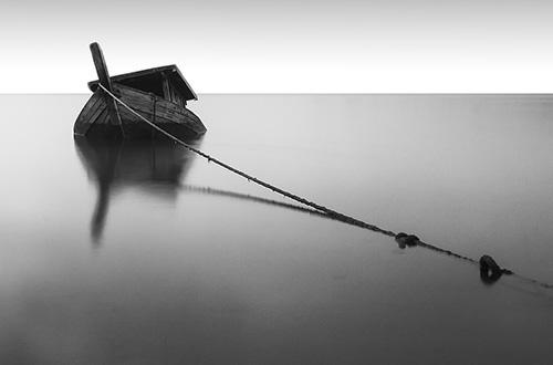 penenggelaman kapal