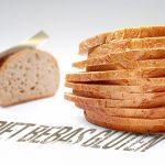 diet bebas gluten