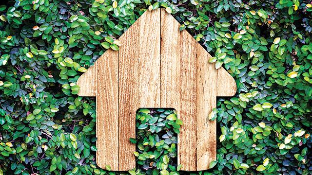 ciptakan rumah ramah lingkungan