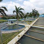 instalasi pengolahan air limbah