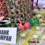 asosiasi bank sampah indonesia